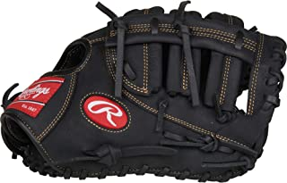 Best 11.5 youth first base mitt Reviews