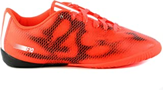 Best indoor soccer shoes messi 2015 Reviews