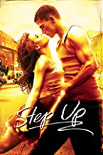 Best step up dance Reviews
