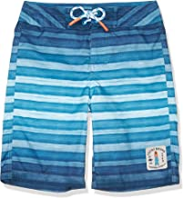 Lucky Brand Boys Swim Trunks