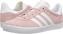 adidas Originals Kids Gazelle (Little Kid)