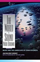 Best the world is sound nada brahma Reviews