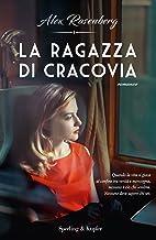 La ragazza di Cracovia (Italian Edition)