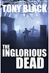 The Inglorious Dead (Doug Michie Series) Kindle Edition