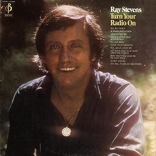 All My Trials (1971 #70 Billboard chart hit)