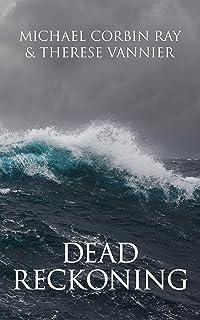 comprar comparacion Dead Reckoning (English Edition)