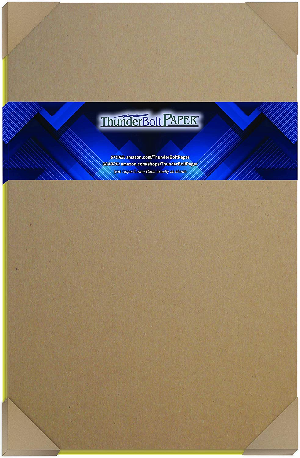 15 Sheets Chipboard 24pt Point 12 X Lar Inches Light Purchase 18 Weight Gorgeous