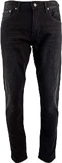 Men's Eldridge Skinny Stretch Jean