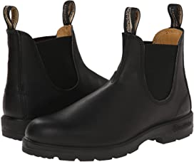 blundstone 63 review