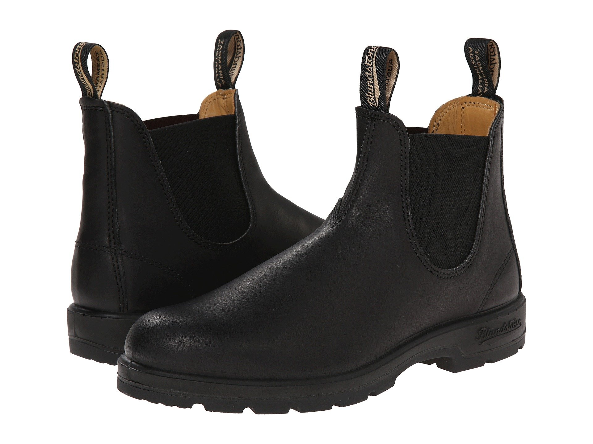 4fe9b9ac095a Men s Chelsea Boots + FREE SHIPPING