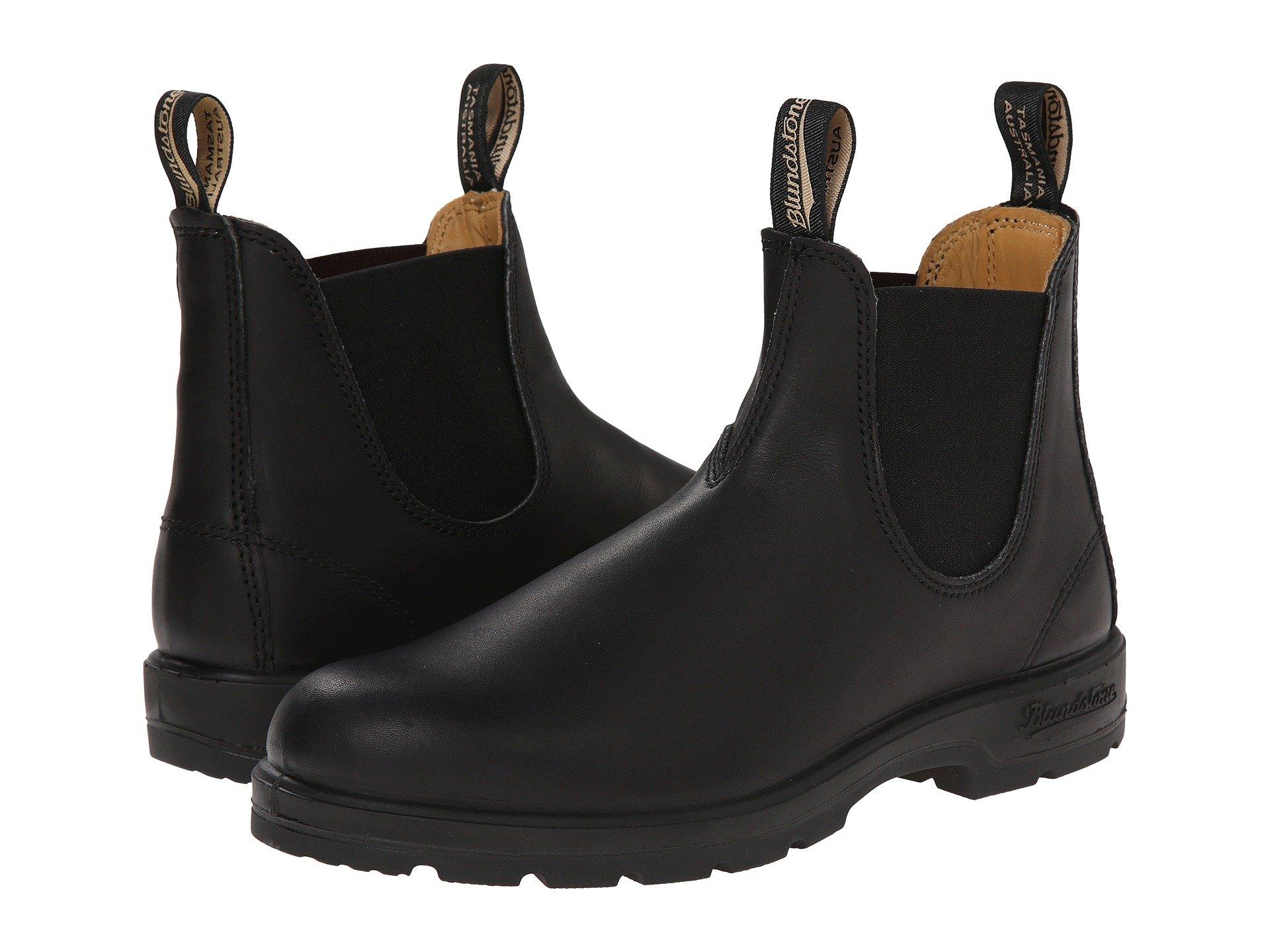 Women s Blundstone Boots + FREE SHIPPING  fcea7a287f625