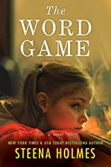 The Word Game Kindle Edition