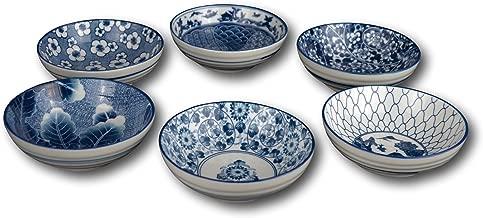 Best kafuh japan bowls Reviews