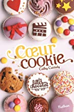 Coeur Cookie - Tome 6 (French Edition)