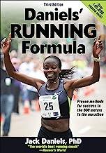 Daniels' Running Formula PDF