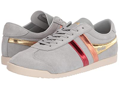 Gola Bullett Flare (Light Grey/Multi) Women