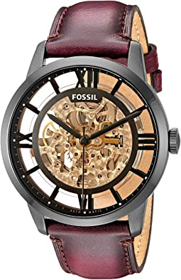 Fossil - Townsman - ME3098