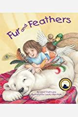 Fur and Feathers Kindle Edition