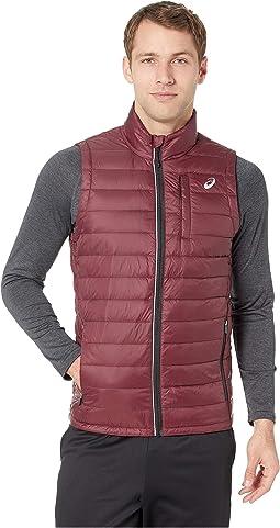 Power Puffer Vest