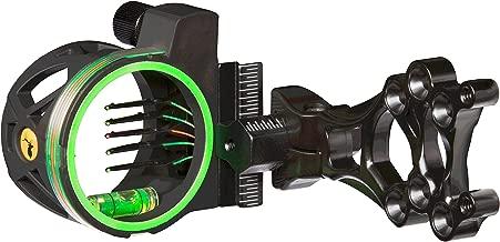 Trophy Ridge Volt 5 Pin Bow Sight