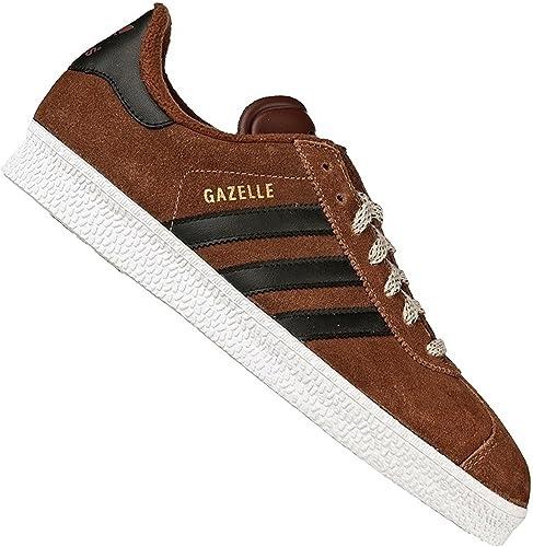 adidas Originals Gazelle 2 II Baskets Hommes Vintage Chaussures en ...