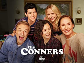 Best the conners episode 1 full episode Reviews