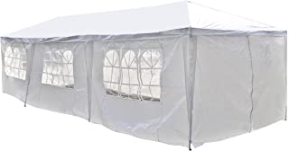 Best outdoor tent online Reviews