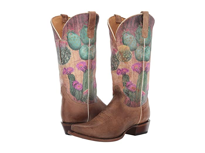 Roper Women's Prickly Flextra Boots