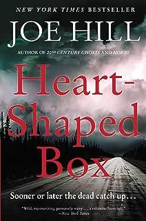 Best heart shaped box hill Reviews