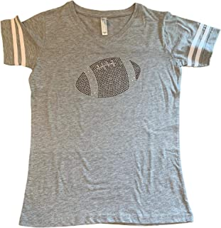 Best indiana colts apparel Reviews