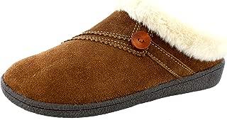 Women's Rebecca Winter Slippers
