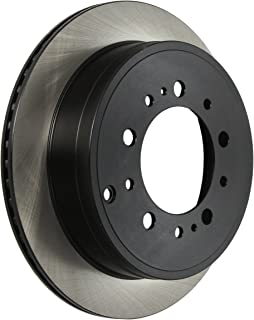 Best centric brake parts Reviews