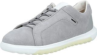 GEOX U Nexside Men's Shoes