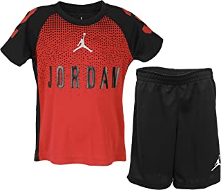 Best nike air mesh two piece Reviews