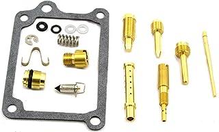 Freedom County ATV FC03223 Carburetor Rebuild Kit for Suzuki LTZ50