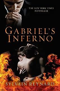 Best green inferno online free Reviews
