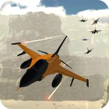 Air Battle Hero 3D