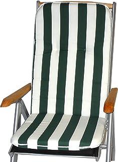 beo BS10 Coussin de chaise à dossier haut 48 x 115 cm