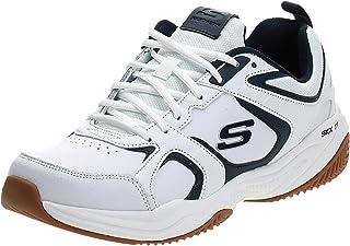 سكيتشرز PULMER حذاء رياضي رجالي