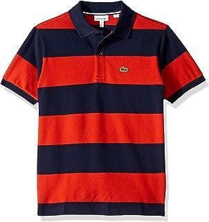 8c2e1ac51f21f Amazon.com: bold striped shirt - Zappos: Clothing, Shoes & Jewelry
