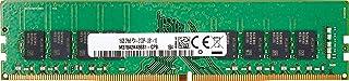 HP 4GB DDR4-2666 nECC RAMNew Retail, 3TQ31AANew Retail