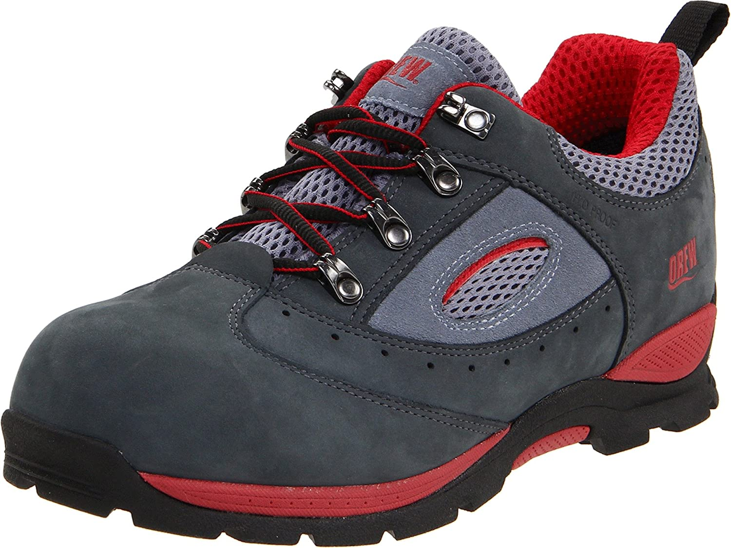Drew shoes Women's Madison Hiking shoes