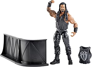 WWE Elite Collection Series #38 -Roman Reigns