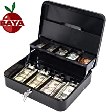Best replacement key for cash box Reviews