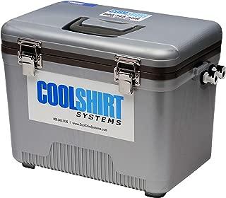 Cool Shirt CS-24 Club System