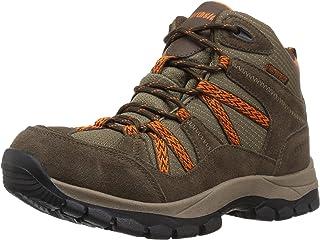 Northside Kids' Freemont Waterproof Hiking Boot