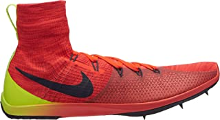 NIKE Zoom Victory Xc 4 Mens 878804-600 Size 10.5