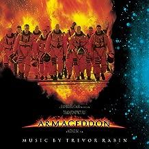 Armageddon: The Score