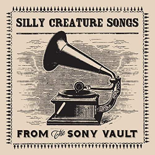 three little fishes itty bitty poo by kay kyser on amazon music