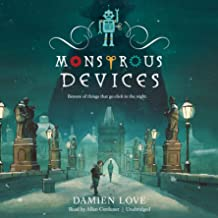 Best audiobook listening devices Reviews